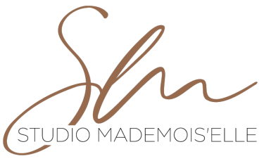 Studio Mademois'elle